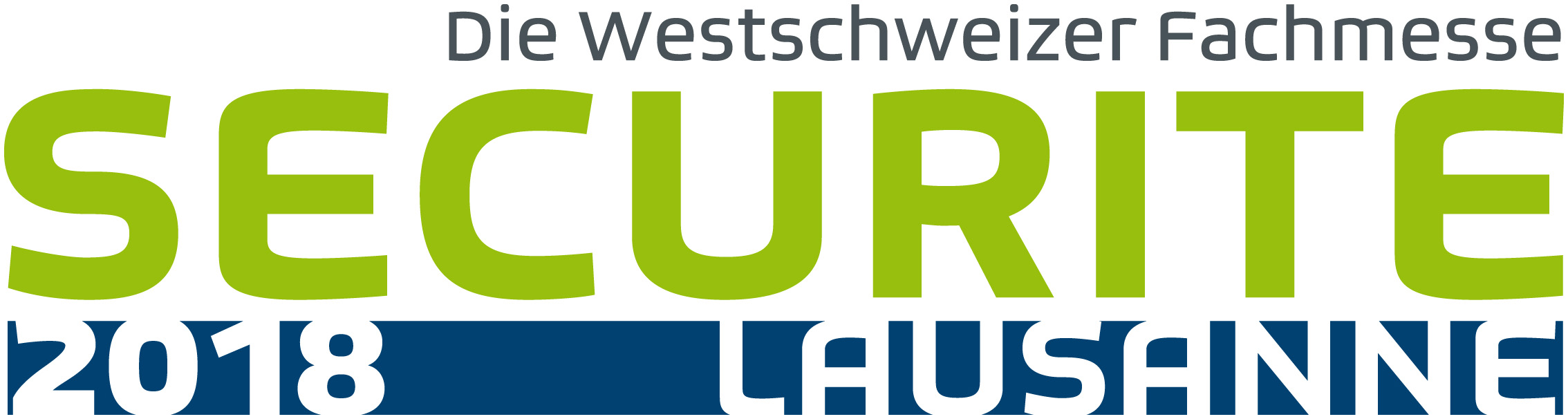 Logo - SICHERHEIT_2017_logo